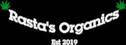 Rasta's Organics: CBD and Vape Store